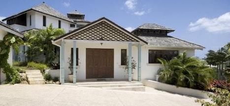 RWM - Bali Hai 5