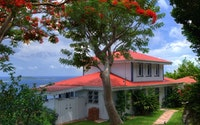 Pelican Peak Villa