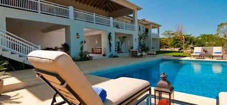 Villa Windward