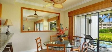 412 Poipu Sands