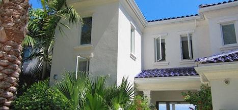 Villa 5 - Turks