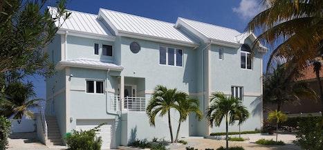Beachplum Villa