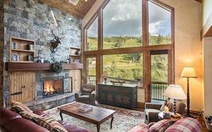 View at Telemark