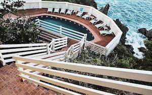 Casa Bella - STT