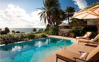 Premium Harbour Sea Villa - Whispering Palms