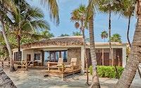 La Perla Caribe - Villa Sand