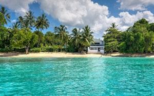 West Shore
