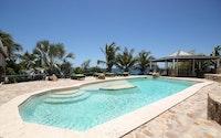 Carib House