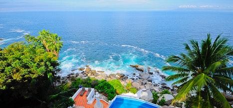 Villa Valparaiso