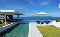 Villa Blueview