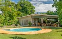 Coral Cove Estate