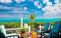 Reef Beach House