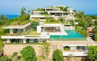 Samujana Villa 27
