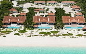 The Residences at Grace Bay (3)