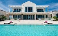 Villa Isla - TNC