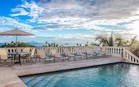 Villa Ocean Vista