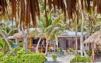 La Perla Caribe - Villa Sapphire