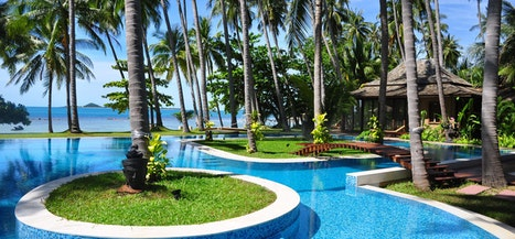 Villa Kalyana 1