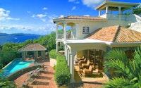 Villa las Brisas Caribe