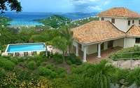 Villa Vista Caribe