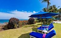 Emerald Beach 6 - Cassia
