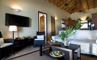 Meads Bay Beach Villas - Villa 2