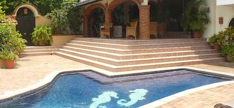 Casa Coco - PV