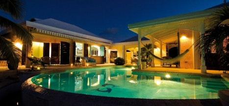 Bellamare - Anguilla