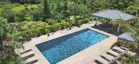 Villa Pacifica - Maui
