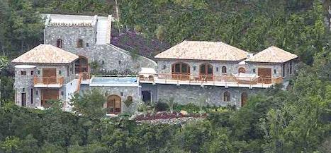 Villa Viaggi