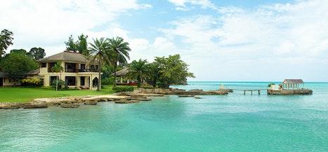 Bluefields Bay - San Michele