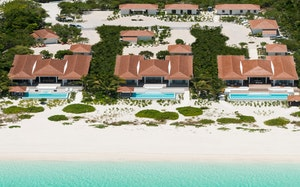 The Residences at Grace Bay (2)