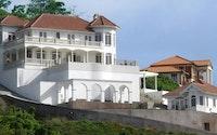 Villa Ivrea
