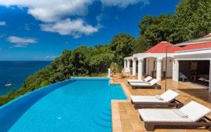 Villa Jubilation