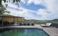 Villa Mapou