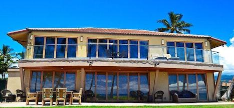 Aloha Villa 2 - Seashell