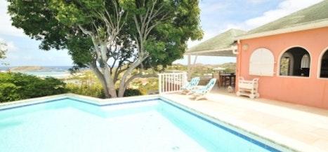 Villa VEN
