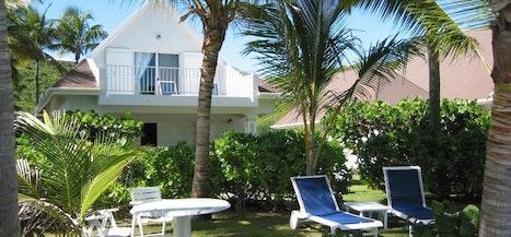 Villa RLD1