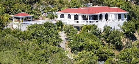 Villa GLN