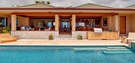 Casa del Mar - Lahainaxxxxxxx