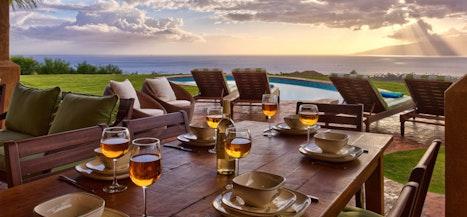 Anuhea Maui
