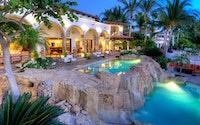 Casa de Encanto