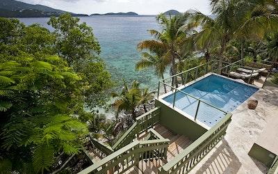 Coral Gardens Beach Estate