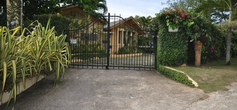 Rendezvous Villa