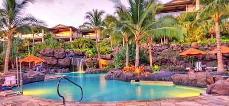 Hoolei Resort S1