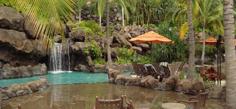 Hoolei Resort S2