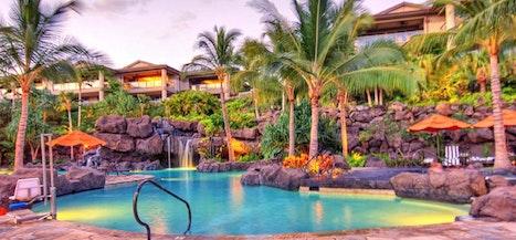 Hoolei Resort S6