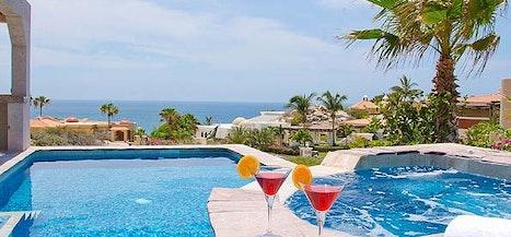 Villa Soleil - Cabo