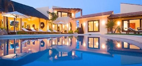 Lagos del Mar Villa 02