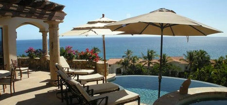 Oceanview Casita 9